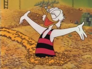 20100210210141!Scrooge2