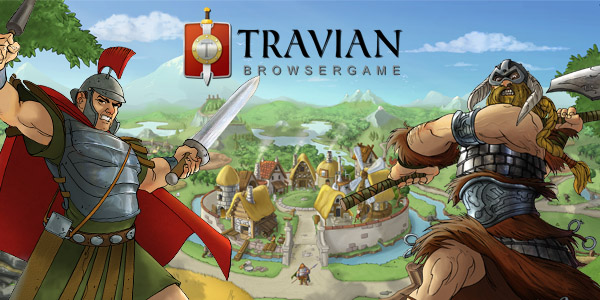 travian-2