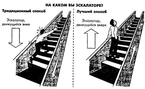 лестница_вверх