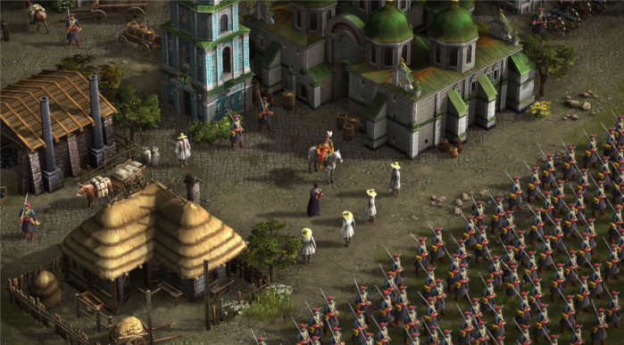 Cossacks3_vs02_01