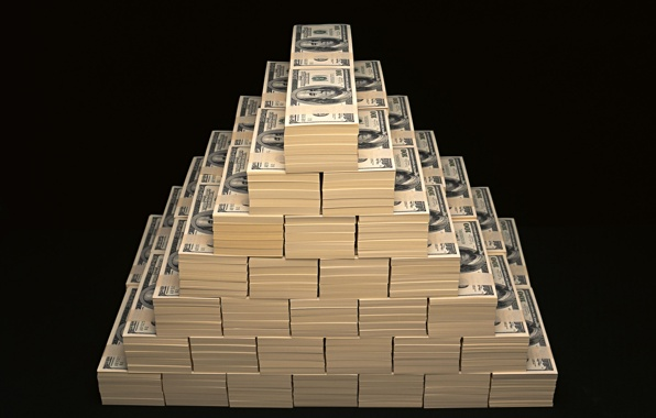 dengi-dollary-baksy-piramida