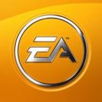 Electronic Arts гигант игровой индустрии