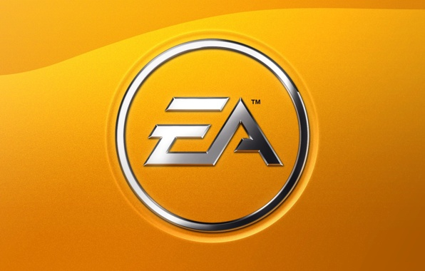 electronic-arts-ea-brendy
