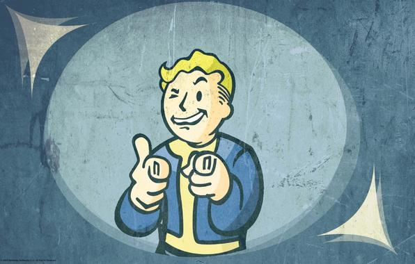 fallout-game-softworks
