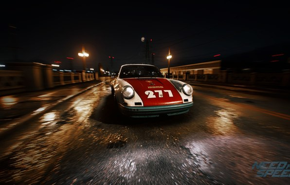 need-for-speed-nfs-2015-zhazhda