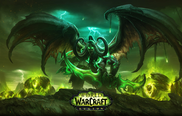 wow-world-of-warcraft-legion