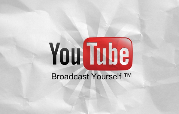 youtube-logo-logotip-video
