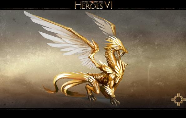 might-magic-heroes-vi-geroi-5564
