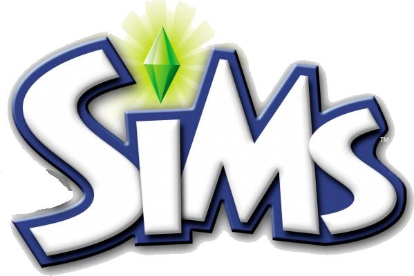 the Sims в obmenka.kz