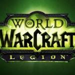 Обзор WOW Legion