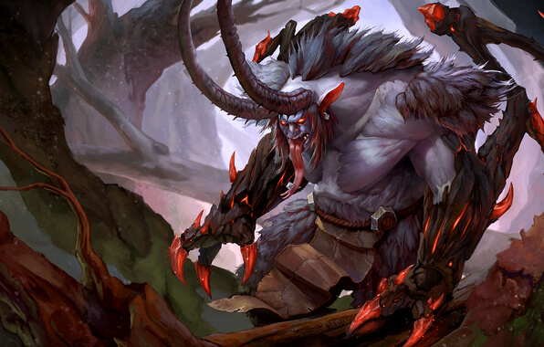 wow-world-of-warcraft-xavius