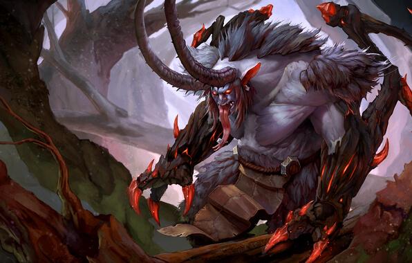 wow-world-of-warcraft-xavius