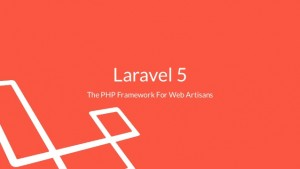 knowing-laravel-5-the-most-popular-php-framework-1-638